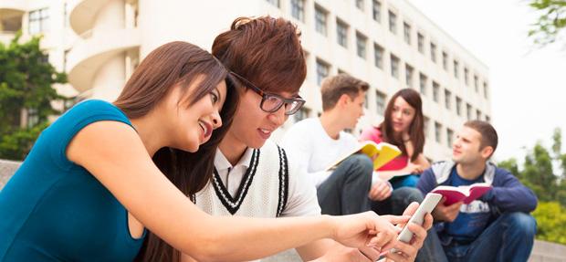 aprender chino gratis es posible con las mejores aplicaciones de Internet