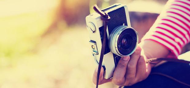guia completa y gratis de fotografía