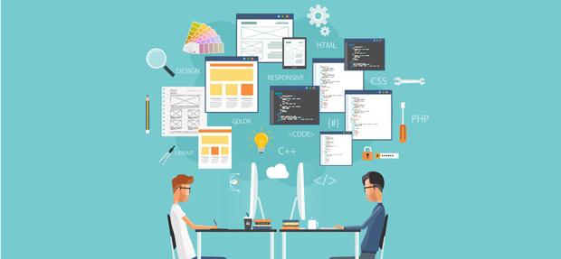 curso de programación gratis para aprender a programar desde cero
