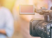 aprende todo sobre el programa para la edición de videos