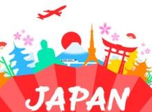 curso de japonés en 13 lecciones
