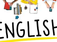 curso gratis de gramática inglesa