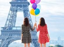 curso de francés gratis y online nivel B2