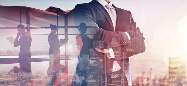 Curso gratis de inglés de negocios dirigido a empresarios