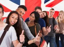 cursos gratis y online para mejorar en inglés