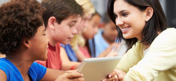 Cursos gratis y online sobre analítica para docentes