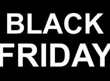black friday en las mejores plataformas de cursos