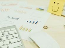 curso de excel gratis y online de nivel medio