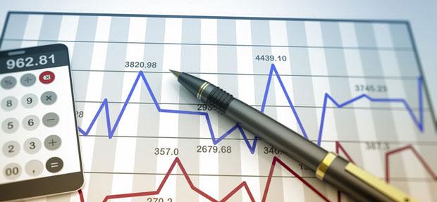 curso de fondos de inversión