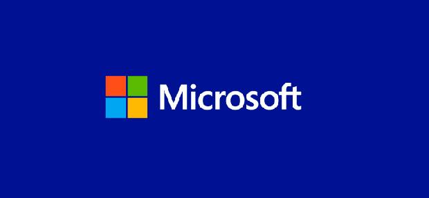 cursos gratis de Microsoft