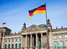 curso para aprender alemán gratis