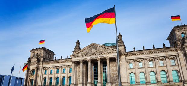 curso para aprender alemán gratis sin salir de casa