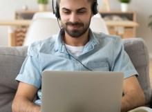 cursos gratis y online de Google