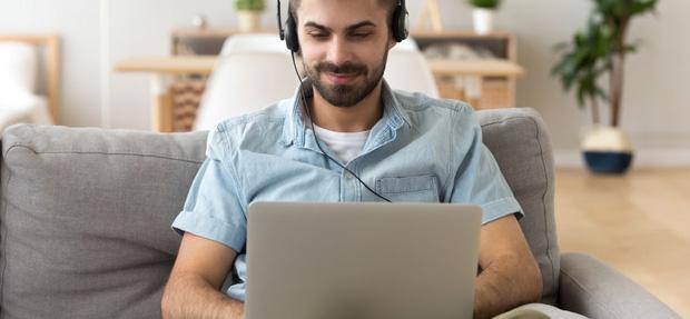 cursos de google gratis y online
