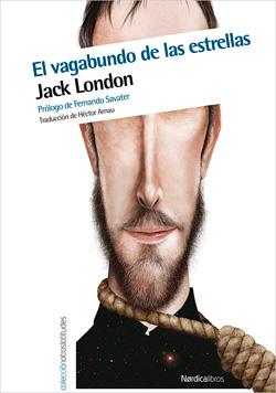 el vagabundo de las estrellas de Jack London