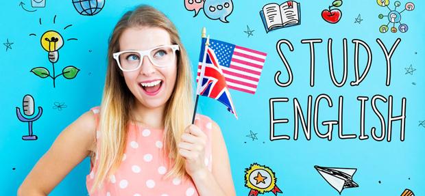 cursos de inglés online de la UNIR