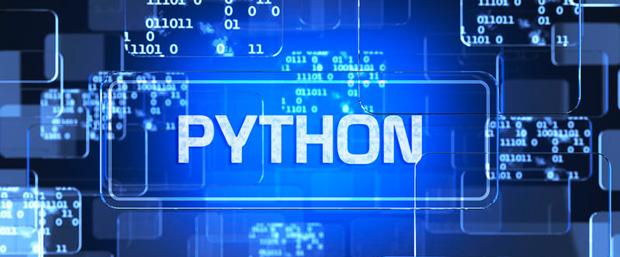 cursos gratis para aprender python