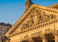 ofertas de trabajo en Alemania