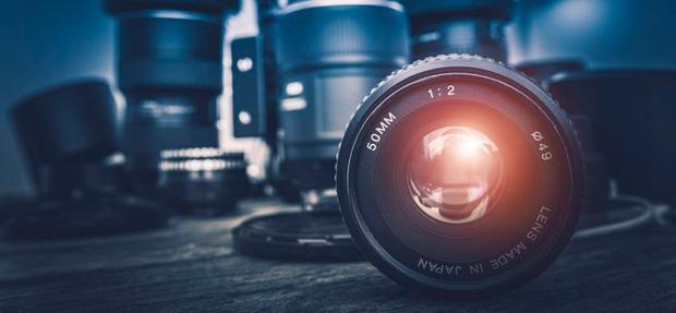 Cursos Gratis De Udemy Sobre Edicion De Video Fotografia Y Diseno