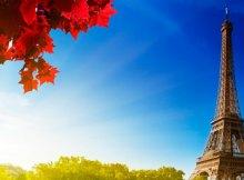 canal para aprender francés gratis