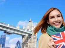 curso gratis y online nivel de inglés C1