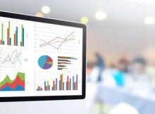 ejercicios prácticos de Excel dirigidos a principiantes