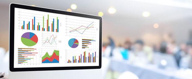 ejercicios prácticos para aprender a usar Excel desde cero