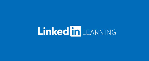 cursos gratis linkedin learning