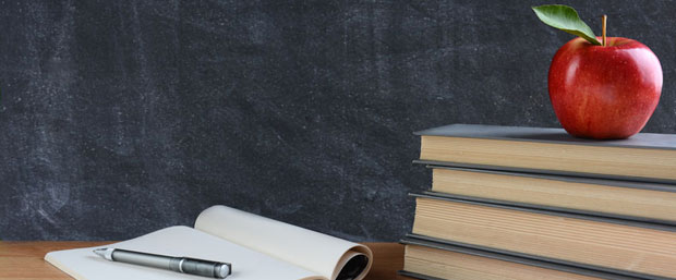 simulado gratis examen TOEFL