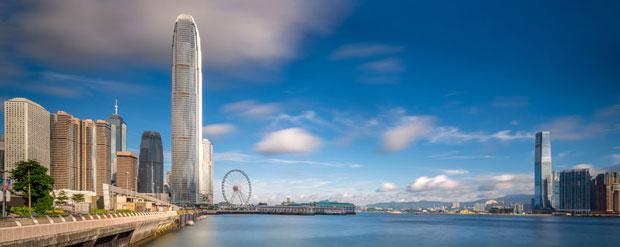 MOOC Universidad Politécnica de Hong Kong