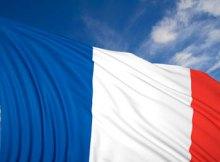 web para aprender francés gratis desde tu casa