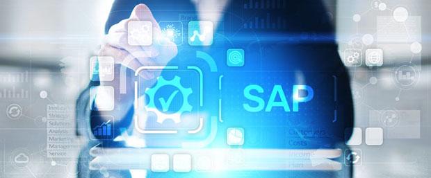 curso de SAP