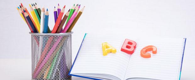 clases de inglés gratis