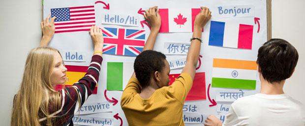 curso para aprender italiano gratis