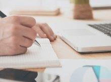 curso sobre tableros en Excel