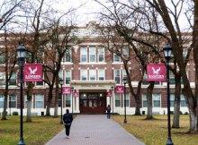 MOOC Universidad de Washington