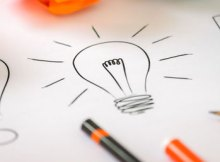 curso gratis de creatividad publicitaria