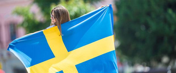 curso de sueco online para hacer desde casa