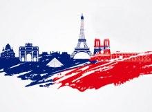 Clases de francés online gratis