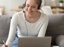 aprender inglés en casa gratis y online