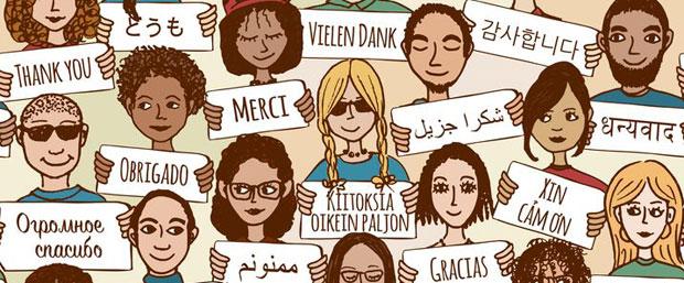 cursos gratis de idiomas de universidades del mundo