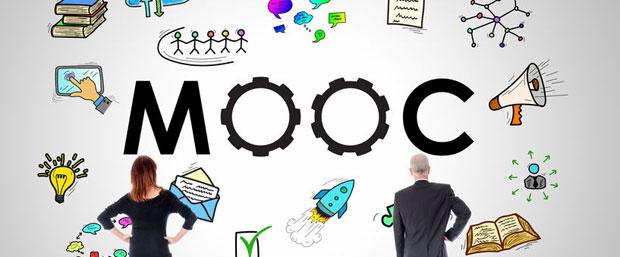 MOOC de la Universidad British Colombia