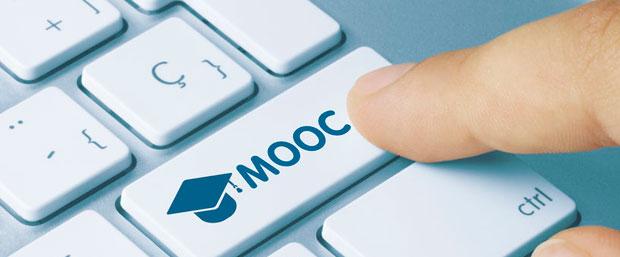 MOOC de la Universidad de Los Andes
