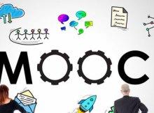 MOOC Vanderbilt University
