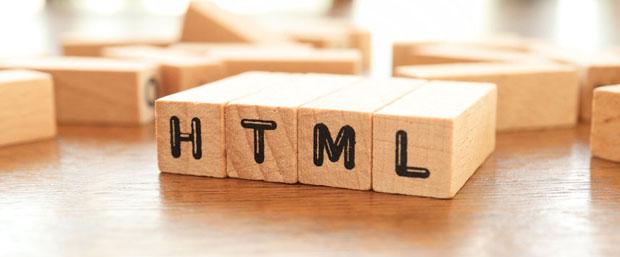 curso de HTML básico gratis para principiantes