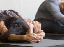 curso gratis de Yoga kAca para principiantes