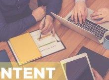 curso gratis sobre diseño de contenido