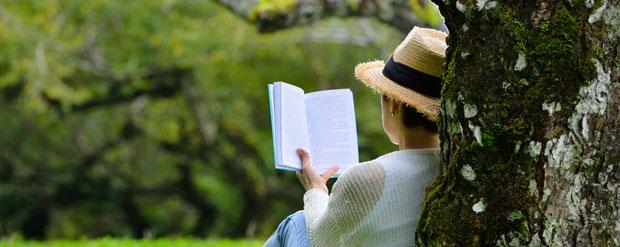 curso gratis de lectura