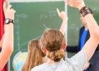 curso gratis de inglés para aprenderlo como segundo idioma