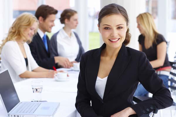 curso gratuito assistente administrativo colmeia